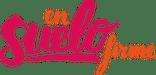 Escuela de Suelo Pélvico En Suelo Firme Logo